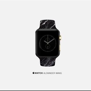 Apple Watch'ı Lüks Moda Markaları Tasarlasaydı? We