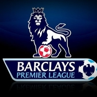 Arsenal - Hull City Maç Öncesi