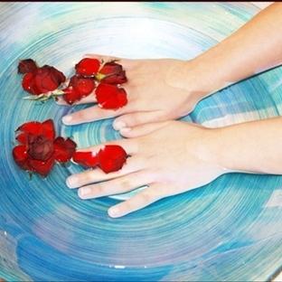 Aşırı el terlemesinin tedavisi mümkün nasıl mı?