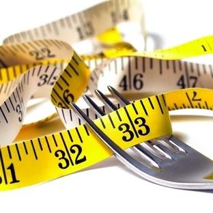 Aşırı Kilolardan Kurtulma Tercihi Diyet