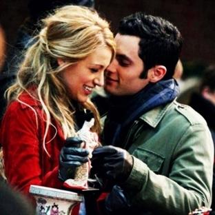 Aşk Bulmacası