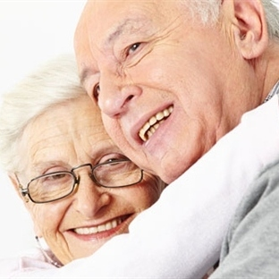 Aşk sağlığa nasıl iyi geliyor