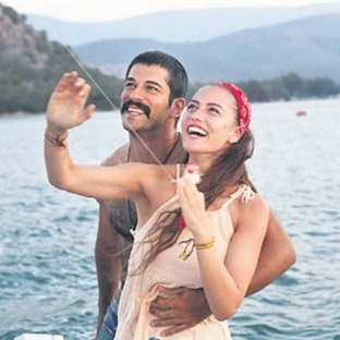 Aşk Sana Benzer filminin fragmanı yayınlandı !