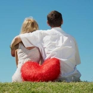 Aşklarını gözü kapalı tehlikeye atanlar