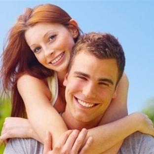 Aşkta Yapılan En Büyük Yanlışlar Ve İnkar
