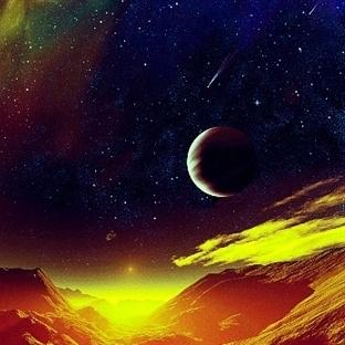 Astroloji: Ekim Ayı Burç Yorumları