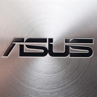 Asus Memo Pad 10 Tanıtıldı