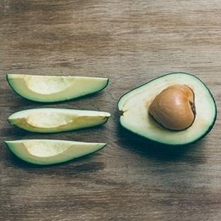 Avokado Maskesi Nasıl Yapılır Faydaları Nelerdir
