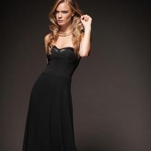 Balo Elbise Modelleri
