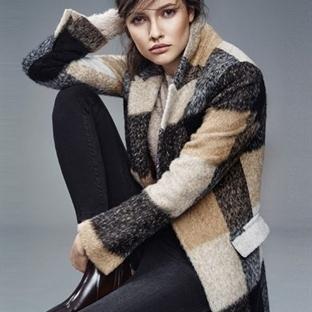 Batik 2014-2015 Bayan Giyim Kataloğu