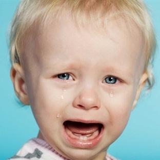 Bebeğinizin diş çıkarıyorsa bilmeniz gereken