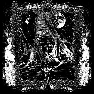 Begrime Exemious-Primeval Satellite (2014)