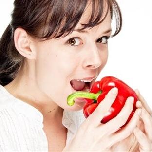 Beyin diyetinin 7 kuralı