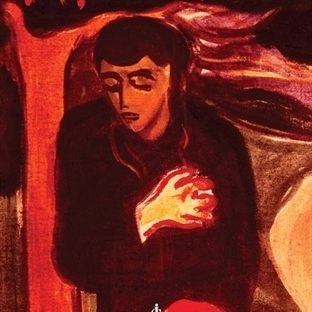 Bir Psikanalistin Kaleminden Aşk Acıları