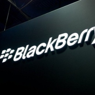 BlackBerry geri dönüş hazırlıkları!