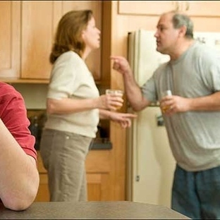 Boşanmada Hayat Kurtaran Taktikler
