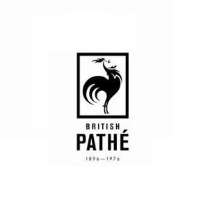British Pathé Video Arşivi