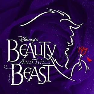 Büyük Aşk 'Beauty and the Beast' İstanbul'da