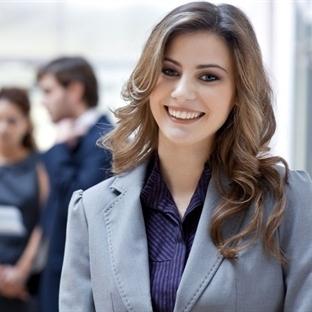Çalışan Kadınlardan Ev Hanımı Olur mu?