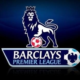 Chelsea - Arsenal Maç Öncesi