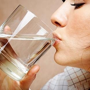 İçilebilir Su ve Filtreleme