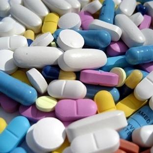 Çocuğunuz için gereksiz ilaç istemeyin