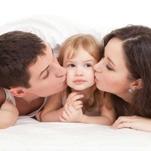 Çocuk eğitiminde ebeveyn tutumunun önemi