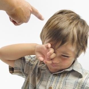 Çocuklara Karşı Kuralcı Olmayın