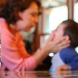Çocuklarda mide bulantısı kusmanın nedenleri