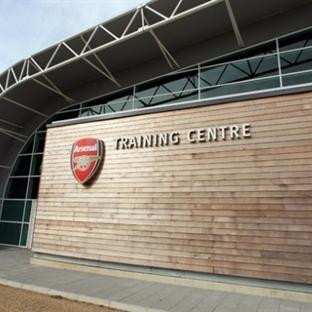 Derbiyi Kaybettik: Arsenal 0-2 Tottenham Hotspur