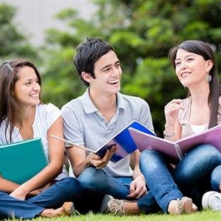 Derslerde Başarılı Olma Önerileri
