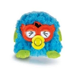 Diğer Furby'lere Göre Furby Boom Farkı Nedir?