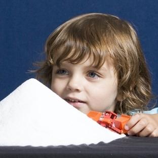 Dikkat çocuklarda iyot eksikliği öğrenme güçlüğüne