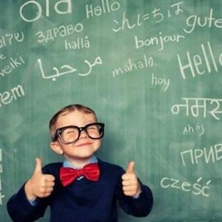 Dil Öğrenmek İçin 6 Ücretsiz Site