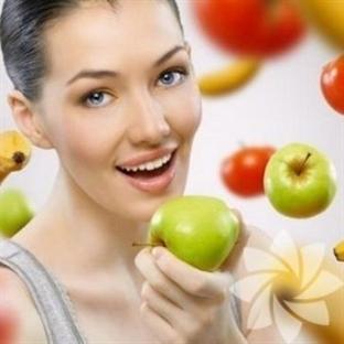Diyet yapmadan fazla kilolardan kurtulmanın 12 yol