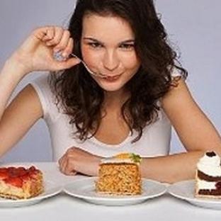 Diyetsiz kilo vermek için sakinleşmeyi öğrenin