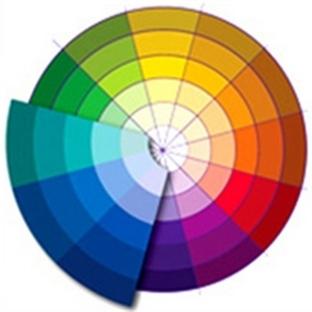 Doğru kıyafet ve renk seçimleri
