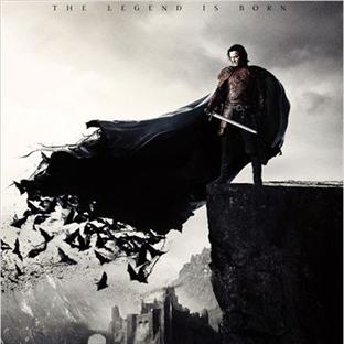 Dracula Untold / Dracula: Başlangıç