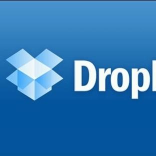 Dropbox'tan Biz Hack'lenmedik Açıklaması!