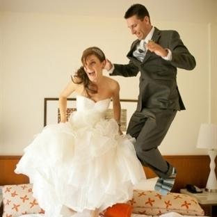 Düğün Dernek Hareketleri