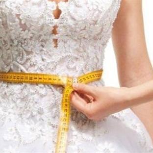 Düğünden önce bunları öğrenin