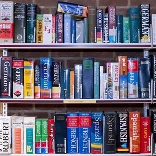 Dünyanın En Çok Çevrilen Yazarları