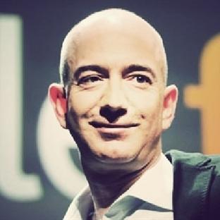 Dünyanın En Zengin Teknoloji Kişileri