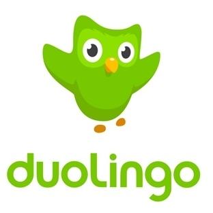 Duolingo ile Telefonunuzdan İngilizce Öğrenin!