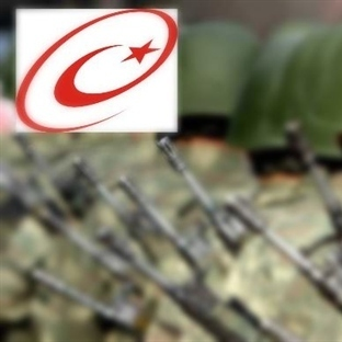 e-Devlet'ten Askerlik Sorgulama ve Sülüs Alma