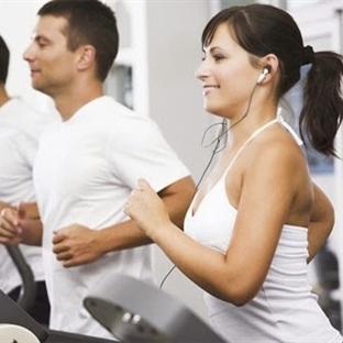 Egzersizin beyninizi olumlu etkileyen 5 yolu