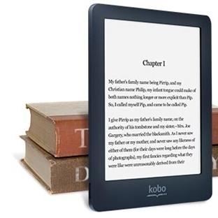 Elektronik Kitap Okuyucuyu Tanıyor Muyuz?