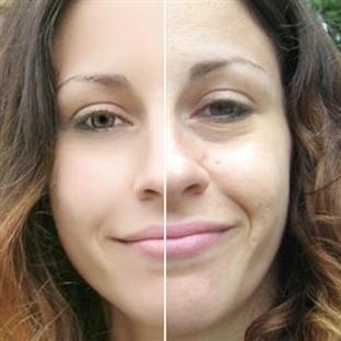 En iyi instagram yüz güzelleştirme uygulamaları!
