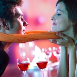 Erkekler Neden Evlenmekten Korkarlar