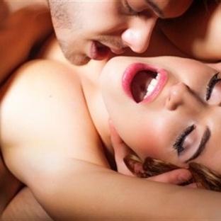 Erkekler Neleri Seksi Bulur?